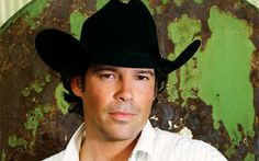 Clay Walker Living With Multiple Sclerosis