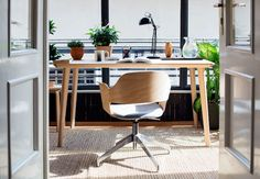 70 Cozy Home office organization tips and trick