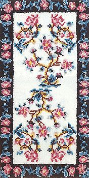 Shillcrafts New Catalog Hundreds Of New Designs As Well