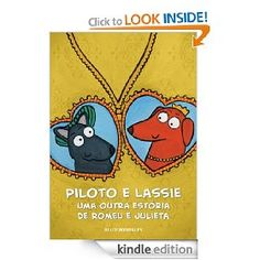 """A tale for lovers of all ages. It takes inspiration both from the classic tale by its realistic features and from the contemporary tale by its fantasy. The author of The Little Prince would certainly have loved this story. This sweet children's book  also features nursery rhymes and the lyrics of """"O Sole mio"""". Also two easy recipes."""