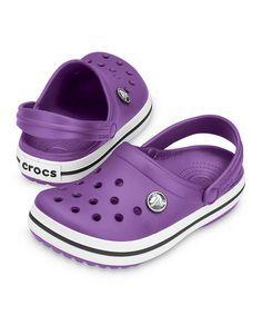 74e7f1e2375d Crocs Dahlia Crocband Clog - Women