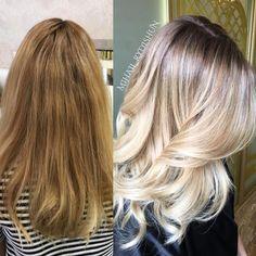1000 images about hair colour chart on pinterest color