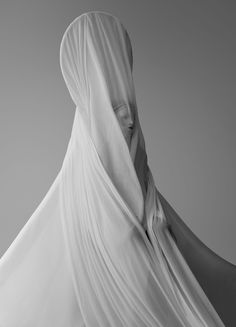 Vedas by Nicholas Alan Cope & Dustin Edward Arnold