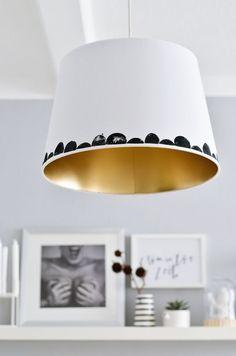 fantastische inspiration lampenschirm beton meisten bild oder aaeeceaed diy ikea diy lamps