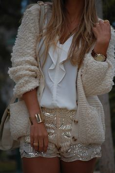 Pretty outfit & Accessories