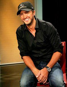 .... Words cannot describe how hott he is  but ........ He's hot very hot