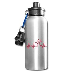 All Lovely Ideas Carbonated Drinks, Aluminium, Water Bottle, Bottled Water, Juice, Beverages, Travel Mug, Container, Plastic
