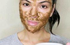 Μάσκα προσώπου που αφαιρεί μαγικά πανάδες, σημάδια ακμής, ρυτίδες από την δεύτερη χρήση της!   Μυστικά ομορφιάς   mystikaomorfias.gr Carnival, Face, Beauty, Carnavals, The Face, Faces, Beauty Illustration, Facial