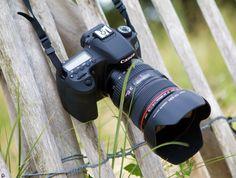 Een nieuw jaar, nieuwe kansen om je basiskennis op te frissen! Komende tijd komt er een serie artikelen online genaamd 'Fotografie basiskennis'. Hierin behandel ik verschillende onderwerpen die voo...