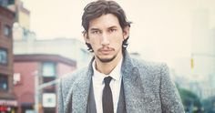 'SNL' Gets Kylo Ren Himself, Adam Driver as Host in January -- 'Star Wars: The Force Awakens' star Adam Driver has been set to host the first 2016 episode of 'Saturday Night Live' on January 16. -- http://movieweb.com/saturday-night-live-snl-host-adam-driver-january/