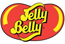 Jelly Belly Logo Printable | In The Area | Jellystone Park™ in Caledonia, WI