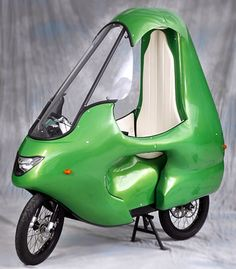 covered scooters - Google Search