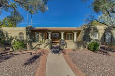 #5391910  http://7044eredfieldrd.thepropertyinfo.com/  Text AZ1368 to 32323 4 ur FREE Home Search APP. Have a real estate question? 480-239-8849 #lisawolfeteam #4bed3bath