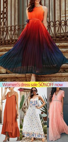 Wow!Super pretty clothes!Enjoy a leg-lengthening look,It is the perfect,affordable,flattering and fun summer skirt! Pretty Clothes, Pretty Outfits, Strapless Dress Formal, Prom Dresses, Formal Dresses, Summer Skirts, Summer Dresses, Go Shopping, Dresses For Sale