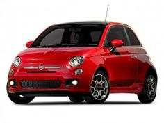 2012 Fiat 500 Change Engine Oil Indicator Reset - http://oilreset.com/2012-fiat-500-change-engine-oil-indicator-reset/