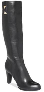 #Alfani                   #Shoes                    #Alfani #Women's #Skylarr #Dress #Boots #Women's #Shoes                       Alfani Women's Skylarr Dress Boots Women's Shoes                              http://www.snaproduct.com/product.aspx?PID=5480782