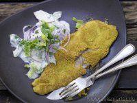 Fisch | eatsmarter.de
