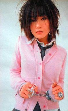 椎名林檎 & 東京事変 | Ringo Shiina & The Tokyo Incidents