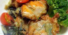 鶏もも肉とナスとトマトのさっぱり炒め by ルナPボール [クックパッド] 簡単おいしいみんなのレシピが242万品