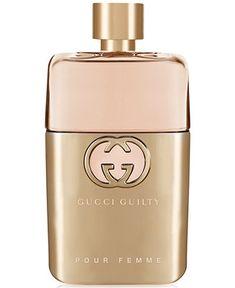 b54c2cf0888 Gucci Guilty Pour Femme Eau de Parfum