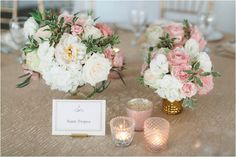French-inspired California Beach Wedding in Malibu Anna Delores Photography, Hylah White Special Events. Flowers by Blossom Floral, Inc.