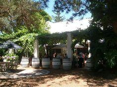 Christina's @ Van Loveren: outside seating area Outside Seating Area, Bistro Restaurant, South Africa, Trip Advisor, Westerns, Van, Patio, Outdoor Decor, Travel