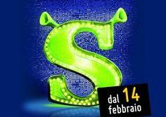 Vinci Shreck il Musical al Teatro Olimpico!  http://cartagiovani.it/news/2013/02/06/vinci-shreck-il-musical-al-teatro-olimpico
