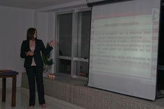 Jornada de Imagen Corporativa realizada en el Hotel Tribeca.  Agosto de 2011