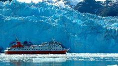 RipioTurismo - Your incoming tour operator in South America Tourism Marketing, In Patagonia, Tour Operator, Wonderful Places, South America, Chile, Waves, Tours, World