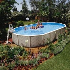 Amazing Above Ground Pool Ideas and Design # # # Deck Ideas, Landscaping, Hacks, Toys, DIY, Maintenance, Installation, Designs, Sunken, Backyard, Care, Leveling, Heater, Steps, Bar, On Slope, Accessories, Slide, Lighting, Cost, Semi, Camoflauge, With Stone, Intex, Ladder, Stairs, Fence, Small, Rectangle, Oval, Cheap, Cover, Decorating, Patio, Privacy, Surround, Decorations, On Hill, Best, Modern, And Hot Tub, Cleaning, Tips, Inground, Concrete, Waterfall, Installing, Salt Water, On A Budget,