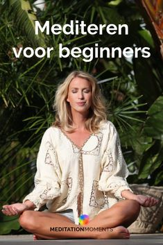 Tantra, Yoga Fitness, Health Fitness, Burn Out, Qigong, Anti Stress, Yoga Routine, Mindfulness Meditation, Personal Development