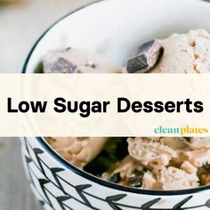 Easy, simple, healthy desserts or quick snacks for your sweet tooth! Low Sugar Desserts, Healthy Desserts, Peppermint Patties, Homemade Candies, Quick Snacks, Candy Recipes, Sweet Tooth, Cooking, Breakfast