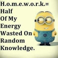 Funny Minion Quotes 225 – Fit for Fun Find very good Jokes, Memes and Quotes on our site. Funny Pictures, Videos, Jokes & new flash games every day. Funny Minion Pictures, Funny Minion Memes, Funny School Jokes, Minions Quotes, School Humor, Stupid Funny Memes, Funny Relatable Memes, Funny Texts, Minion Humor