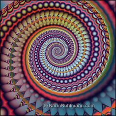 Abstract+nonobjective - Yahoo Search Results Yahoo Image Search Results