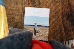 3191 Quarterly