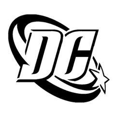 Batman Logo Coloring Pages - Clipart library - Clip Art Library Superhero Labels, Superhero Wall Art, Best Superhero, Superhero Logos, Laughing Pictures, Superhero Coloring Pages, Clip Art Library, Batman Shirt, Superman Logo