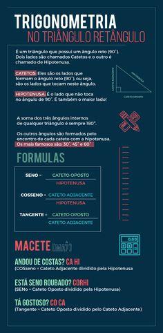 #Enem #Vestibular #Estudo #Matemática #Geometria