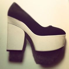 Celine - Find 150+ Top Online Shoe Stores via http://AmericasMall.com/categories/shoes.html