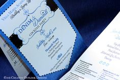 1000+ images about Invitation ideas on Pinterest ...