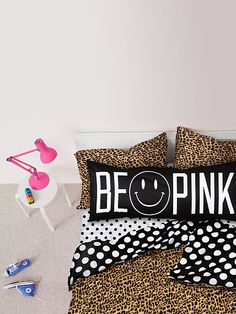 62a985ed119e3d651a638cd4fabbdd06  Pink Bedding Comforter Sets