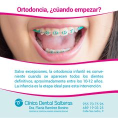 Dental Activities for Kids - Todo Sobre La Salud Bucal 2020 Dental Health, Oral Health, Dental Care, Happy Dental, Braces Colors, Heal Cavities, Dental Crowns, Healthy Teeth, Cosmetic Dentistry