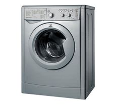 Compare cheapest prices for used Indesit IWDC Washer Dryer in UK & IE by top retailers retail selling Indesit IWDC Washer Dryer. Buy used Indesit IWDC Washer Dryer for best price today by comparing prices at UK Price Comparison.