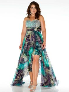 +50 Vestidos de fiesta para gorditas #vestidos #gorditas #plussize #xxl #model…