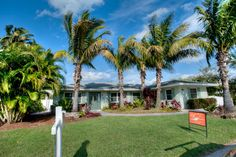 Anna Maria Vacation Rental - VRBO 443818 - 4 BR Anna Maria Island House in FL, Paradise Cove-Remodeled, Dock, Pool, North End of Ami, 2 Min to Beach