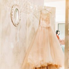 Fotograf i Drammen - Susanne Youngblom Girls Dresses, Flower Girl Dresses, Tulle, Wedding Dresses, Flowers, Skirts, Fashion, Dresses Of Girls, Bride Dresses