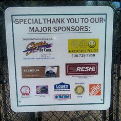 Franklin Dog Park at Dacey Field #Massachusetts