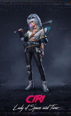 Cyberpunk 2077 is an upcoming role-playing video game developed by CD Projekt RED (CDPR) and published by CD Projekt S. The Witcher Geralt, Witcher Art, Arte Cyberpunk, Cyberpunk 2077, Character Concept, Character Art, Character Design, Cd Project Red, The Future Is Now