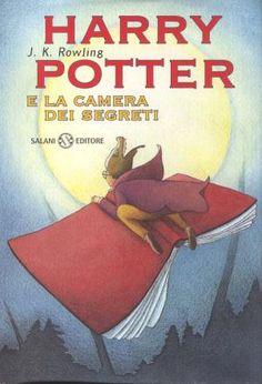 """Sostiene Facebook: Harry Potter è il libro preferito di mezzo mondo. Italia compresa Il social network ha recuperato i post sui """"10 libri che ci hanno cambiato la vita"""" rielaborando le classifiche in base al Paese. Il risultato? Regala molte sorprese"""