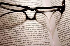 Ler: um hábito ou um vício?