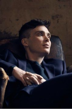 Cillian Murphy as Tomy Shelby Im overly attracted to this character Peaky Blinders Tommy Shelby, Peaky Blinders Thomas, Cillian Murphy Peaky Blinders, Peaky Blinders Wallpaper, Peaky Blinders Quotes, Def Not, Gorgeous Men, Pretty People, Hot Guys